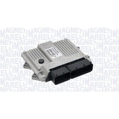 Centralina USATA Gestione motore ECU FIAT: FIAT 55195817