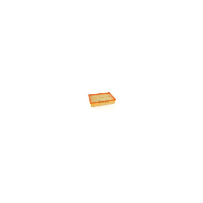 Filtro ARIA BOSCH F026400230