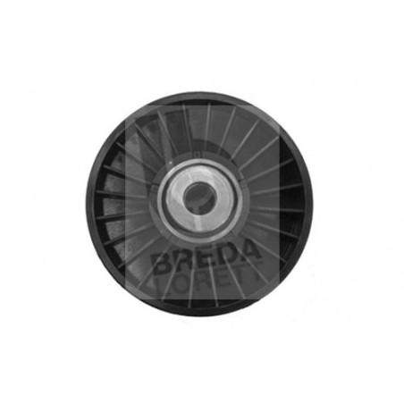 Galoppino cuscinetto Guidacinghia ALFA ROMEO FIAT LANCIA: BREDA LORETT POA1455