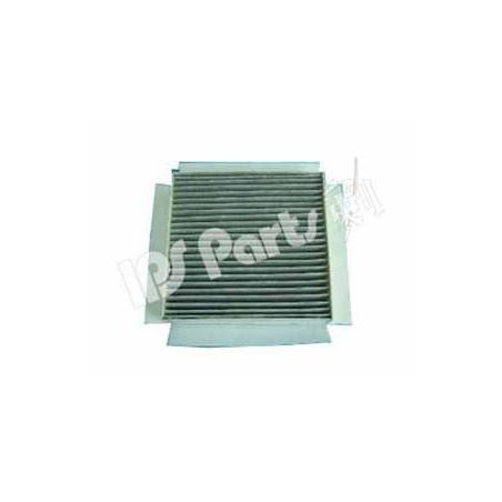 Filtro Aria abitacolo SMART: IPS Parts ICF3D08 ICF3M00