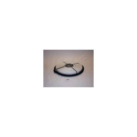FILTRO ARIA 17801-87717  1780187717 DAIHATSU FEROZA 18044 IFA-3610 FA-610S EL380