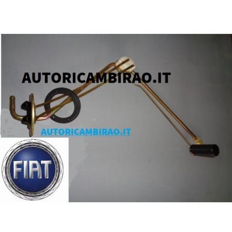 Galleggiante serbatoio benzina fiat 1100 R 2° SERIE NUOVO: ADAT. 01016