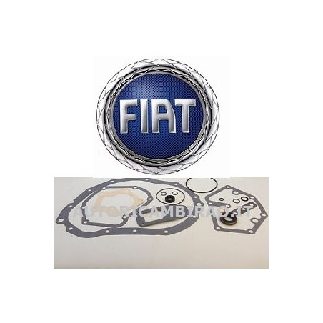 Serie guarnizioni cambio di velocità FIAT 5882305