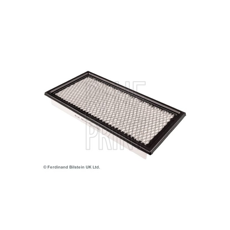 Denckermann FILTRO ARIA DODGE JEEP a140966