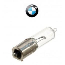 Lampadina BMW SERIE 1 3 5 6...