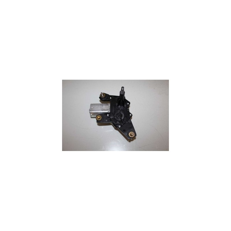 Motorino Tergi Tergilunotto Posteriore Nissan Micra K12 53014012 8200017385-C