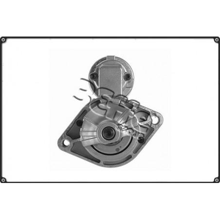 Motorino avviamento  ALFA ROMEO CITROËN FIAT LANCIA OPEL PEUGEOT 1.3 MTJ 1.3 HDi