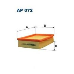 Filtro aria 90486203...