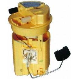 Pompa alimentazione gasolio...