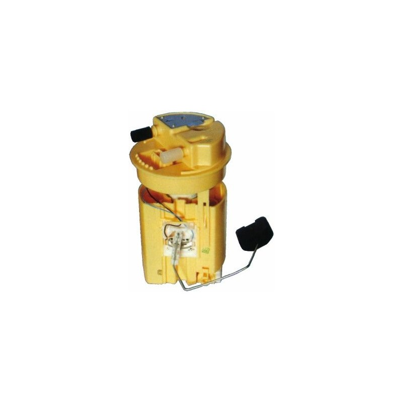 PEUGEOT 306 1.9 D TD ARIA OLIO filtri di carburante NUOVO