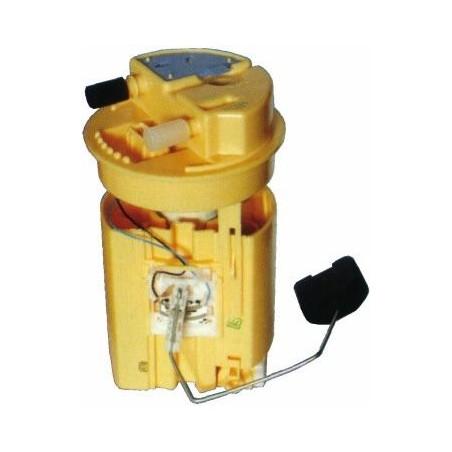 Pompa alimentazione gasolio immersione CITROEN XSARA 2.0 HDi PEUGEOT 306 1.8 D 1.9 D 1.9 DT 2.0 HDI