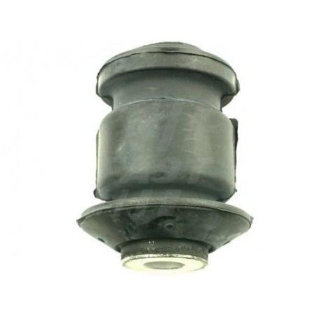 Boccola silentblock braccio anteriore FIAT STILO 1.2 16V-1.4 16V-1.6 16V-1.8 16V-2.4 20V-1.9 JTD-1.9 D Multijet