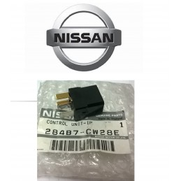 Relay IPDM NISSAN MICRA K12...
