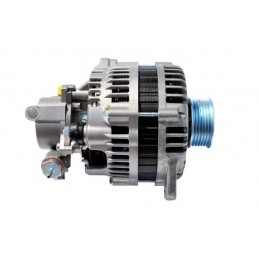 Alternatore HONDA CIVIC VII...