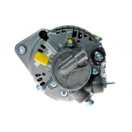 Alternatore OPEL ASTRA H...
