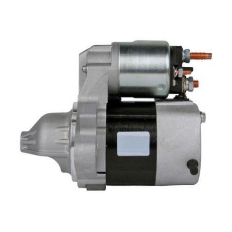 Motorino d'avviamento CITROËN C1 1.0 PEUGEOT 107 1.0 TOYOTA AYGO 1.0