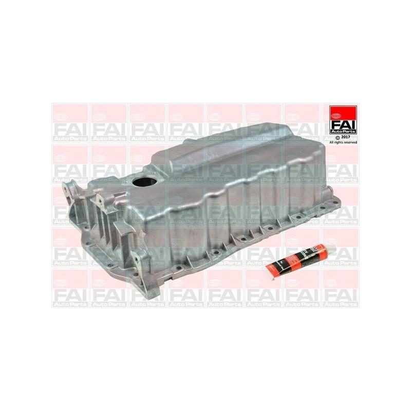 AIC SENSORE CARBURANTE Pressione Sensore di pressione 3 pin CITROEN FIAT PEUGEOT 1.6 DIESEL
