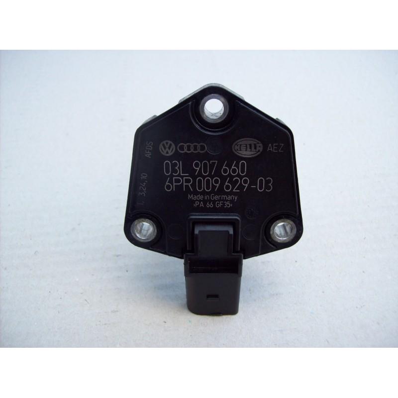GATES Micro-V MULTI-Cintura a costine KIT-K026PK1395il giorno lavorativo successivo a UK