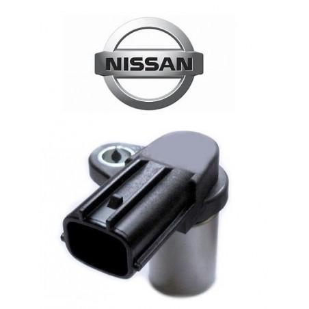Sensore Posizione albero motore NISSAN PRIMERA X TRAIL 2.2 DI