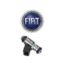Iniettore FIAT LANCIA 1.1-1.2