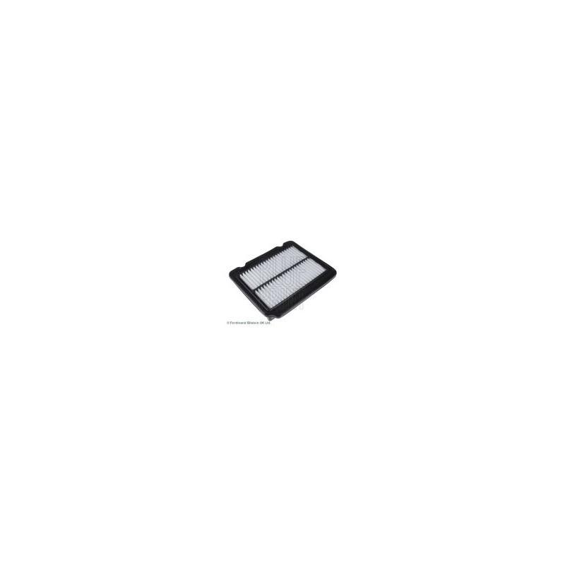 1 BLUE PRINT Filtro aria Cartuccia filtro AVEO 2 volumi //Coda spiovente KALOS