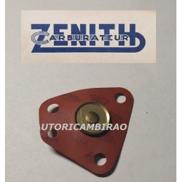 Membrana carburatore ZENITH...