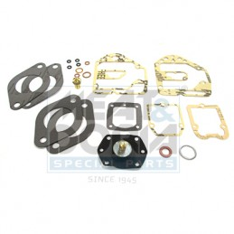 Kit carburatore Solex 40 ADDHE