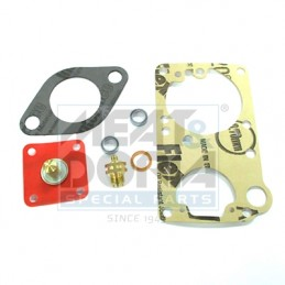Kit carburatore Solex Fr....