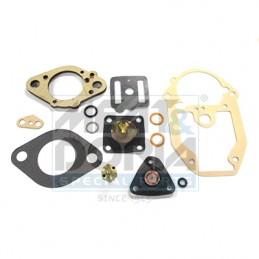 Kit carburatore Solex 32...