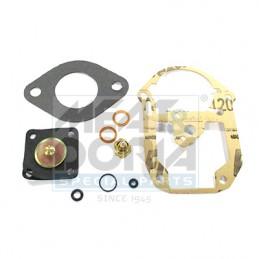 Kit carburatore Solex 30 DI...