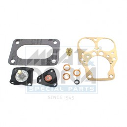 Kit carburatore Solex 30...