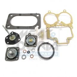 Kit carburatore Weber 32-36...
