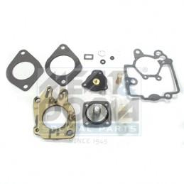 Kit carburatore Weber 32...