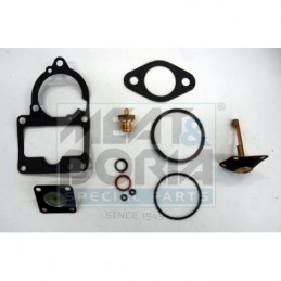 Kit carburatore Pierburg 31...