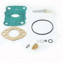 Kit Carburatore HIF 38 44...