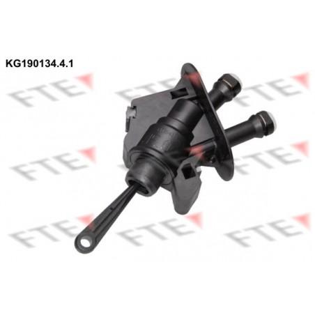Pompa Frizione Ford FIESTA V 1.25 16V 1.3 1.4 16V 1.6 16V 1.4 TDCi 1.6 TDCi FUSION Mazda