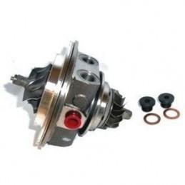 Coreassy turbocompressore