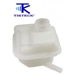 Vaschetta acqua radiatore