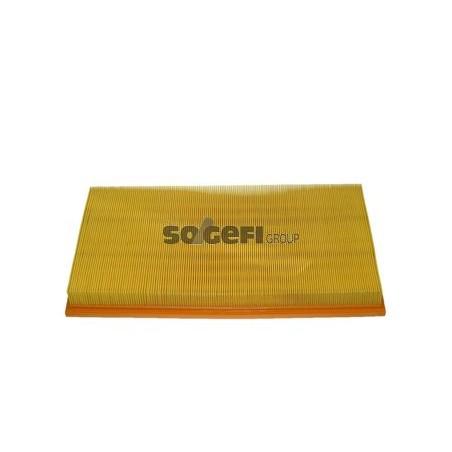 Filtro aria MERCEDES-BENZ PL2158 0000901651 0000903851 A0000901651 A0000903851 CA10114