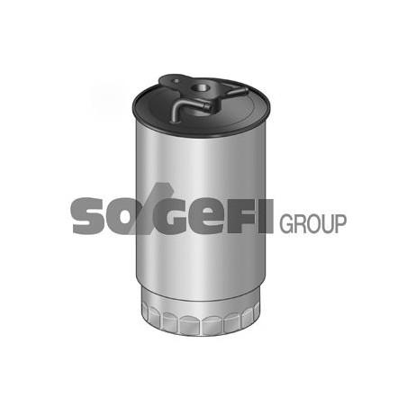 Filtro carburante GASOLIO  BMW OPEL ALPINA LAND ROVER: FRAM P9554