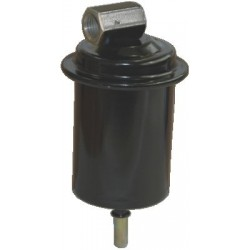 Filtro carburante  HYUNDAI:...