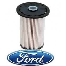 Filtro carburante FORD 1352443