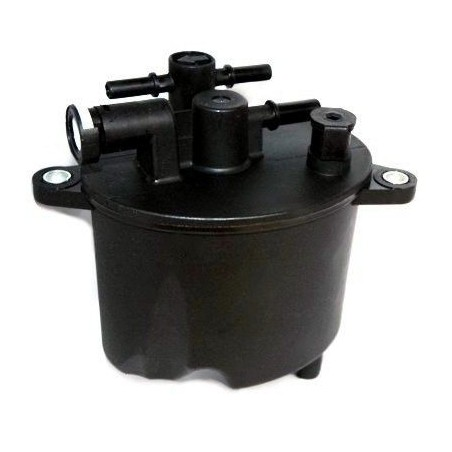 Filtro carburante  CITROËN FIAT FORD JAGUAR LANCIA MITSUBISHI PEUGEOT LAND ROVER:  MEAT & DORIA 4906