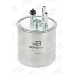 Filtro carburante RENAULT:...