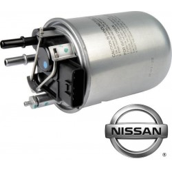 Filtro carburante NISSAN...