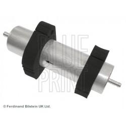 Filtro carburante AUDI:...