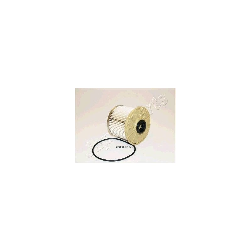 FILTRO combustibile HERTH BUSS JAKOPARTS j1339009