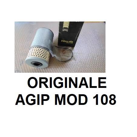 /Rubinetto benzina universale per moto 12//150 cmparts/