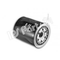 Filtro olio  TOYOTA VW: IPS...