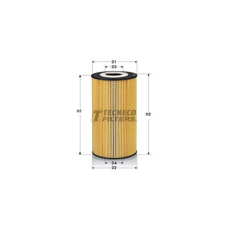 Bosch Pompa Diesel Kit di Riparazione Guarnizioni MB Sprinter 2.9D 2.9TD Vario
